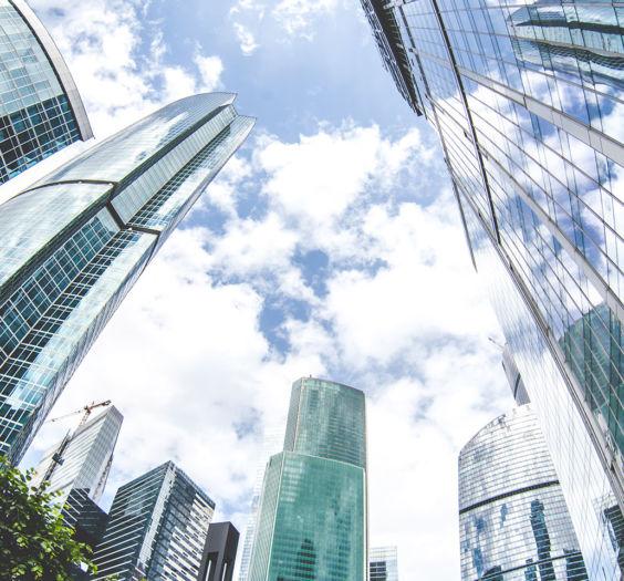 circular-economy-city