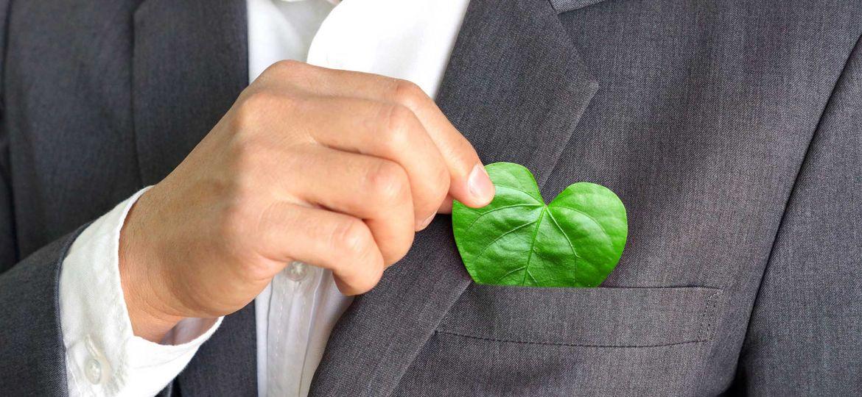 strategia-di-sostenibilità-entra-nel-business