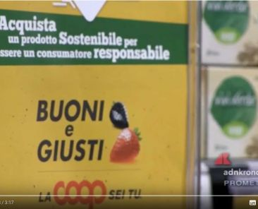 video-spesa-sostenibile