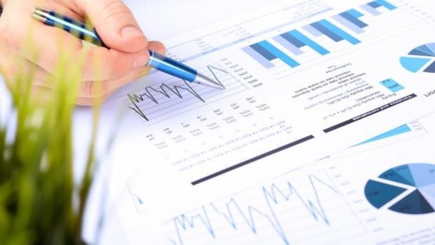 Bilancio di sostenibilita'