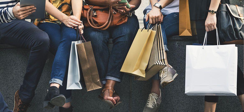 shopping-sostenibile